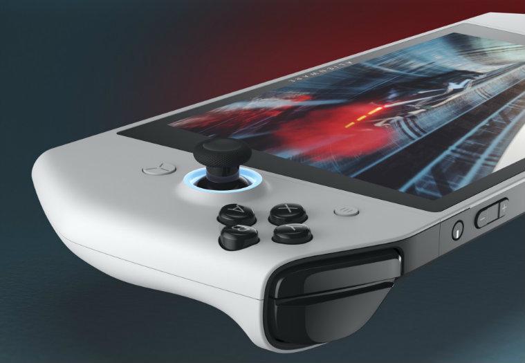 Dell, CES 2020, Dell Alienware Concept UFO, Alienware Concept UFO, Alienware Second Screen, Alienware 25 Gaming Monitor (AW2521HF), Dell G5 15 SE (Special Edition)